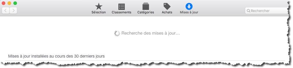 mac_update_cli_3