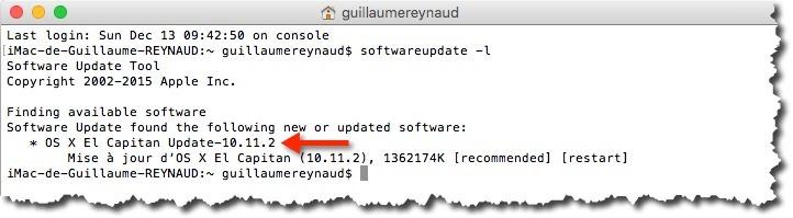 mac_update_cli_5