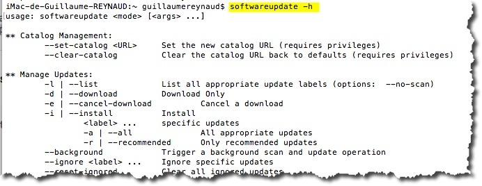 mac_update_cli_7