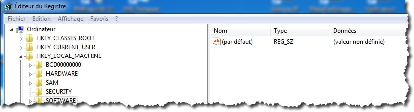 desactiver_invite_windows_1