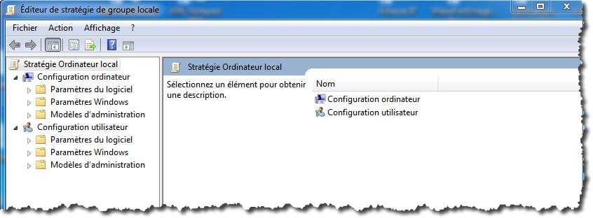 desactiver_invite_windows_2