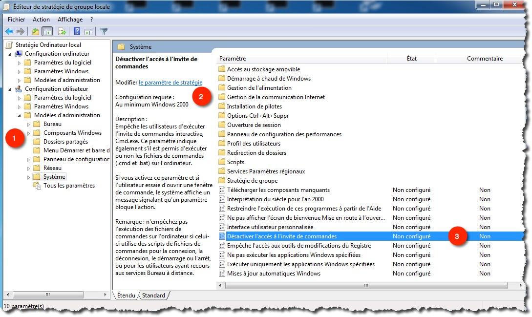 desactiver_invite_windows_3