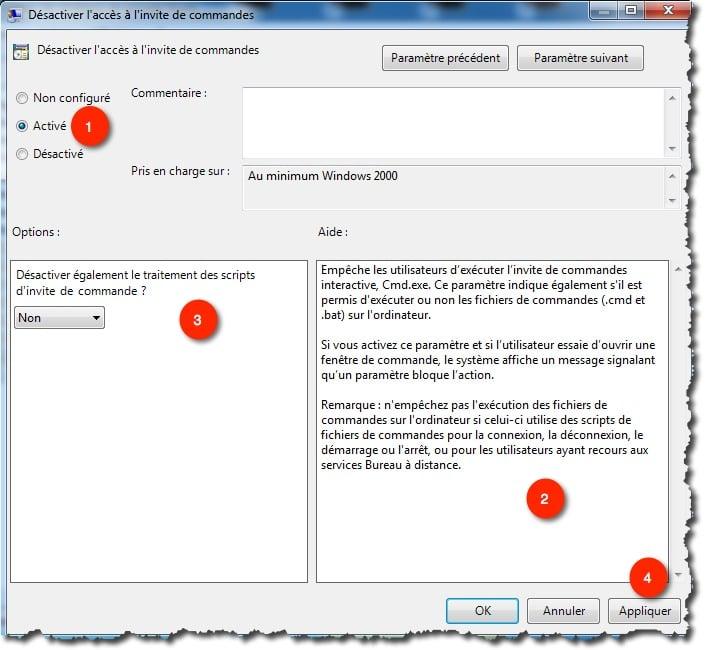 desactiver_invite_windows_4