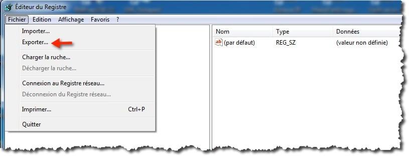 desactiver_invite_windows_6