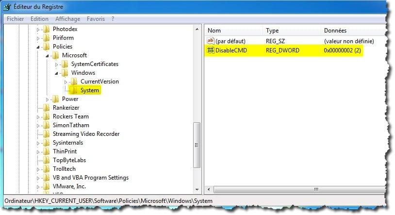 desactiver_invite_windows_8