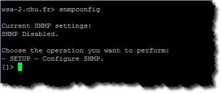 snmp_ironport_s370_4