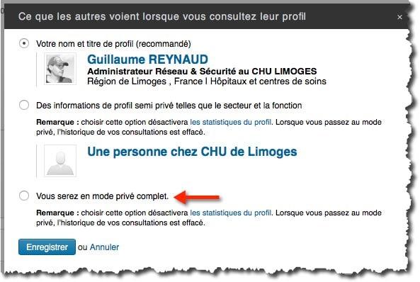 linkedin_anonyme_4