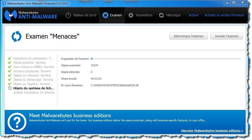 tache_maintenance_windows_4