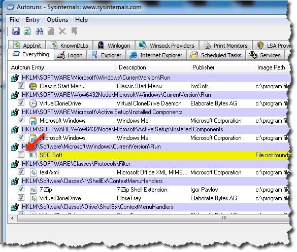 tache_maintenance_windows_6