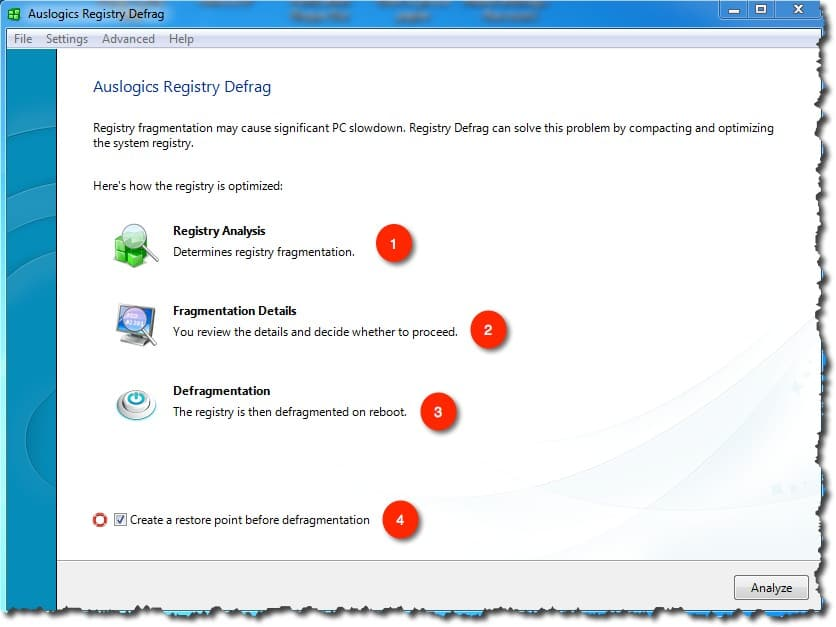 tache_maintenance_windows_9