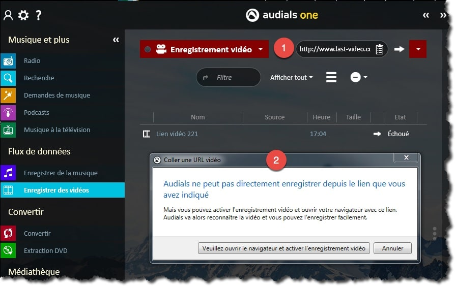 audials_one_9