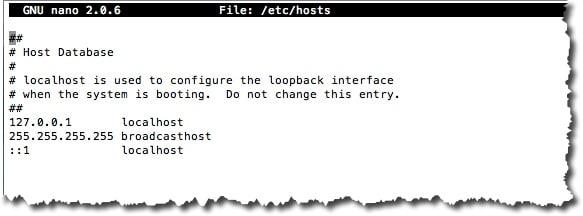 fichier_host_mac_1