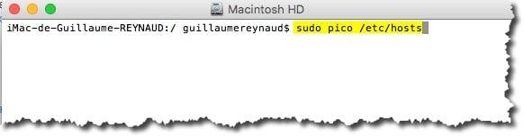 fichier_host_mac_2