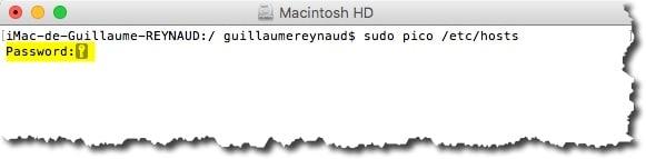 fichier_host_mac_3