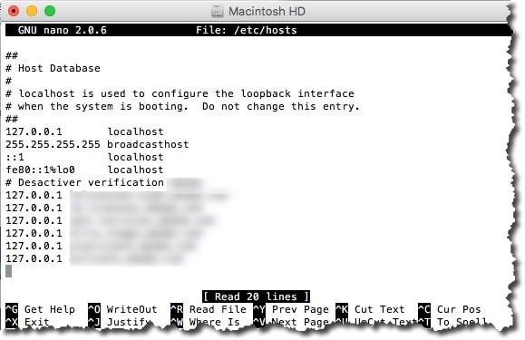 fichier_host_mac_4
