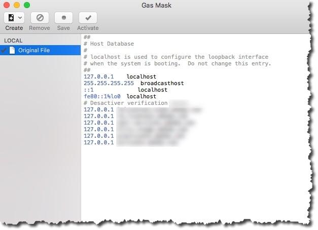 fichier_host_mac_5