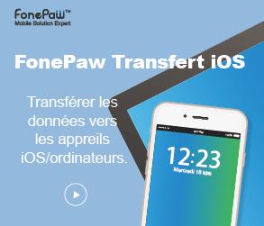FonePaw-Transfert-iOS.png