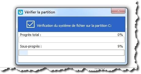 Partition_Master_V11_14