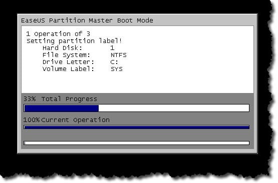 Partition_Master_V11_15