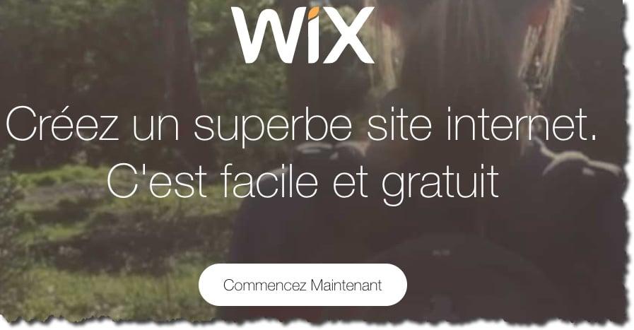 site_raffine_wix_1
