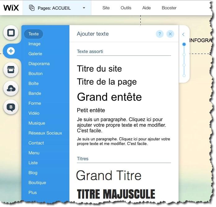 site_raffine_wix_6