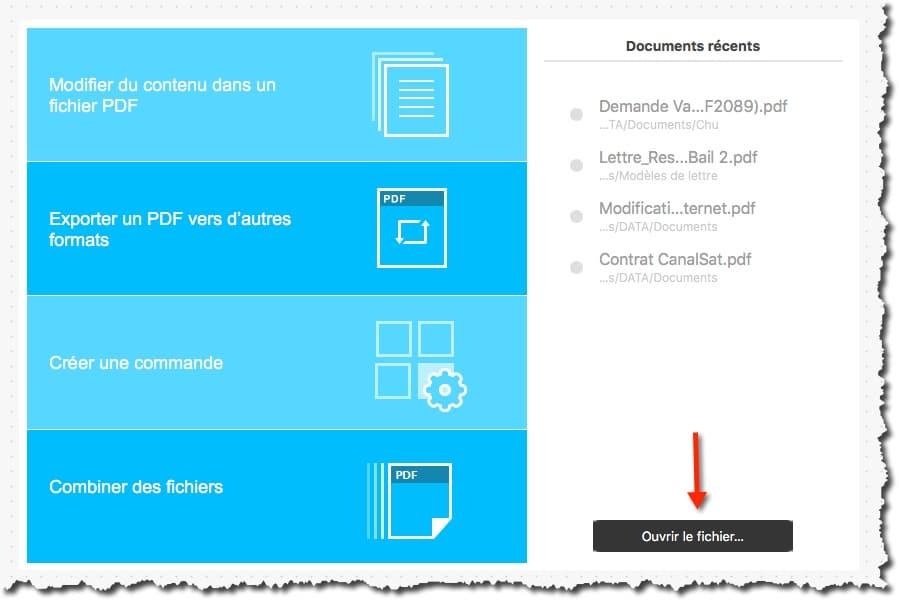 pdf_element_2