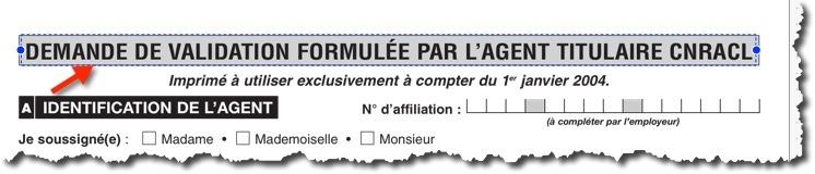 pdf_element_4