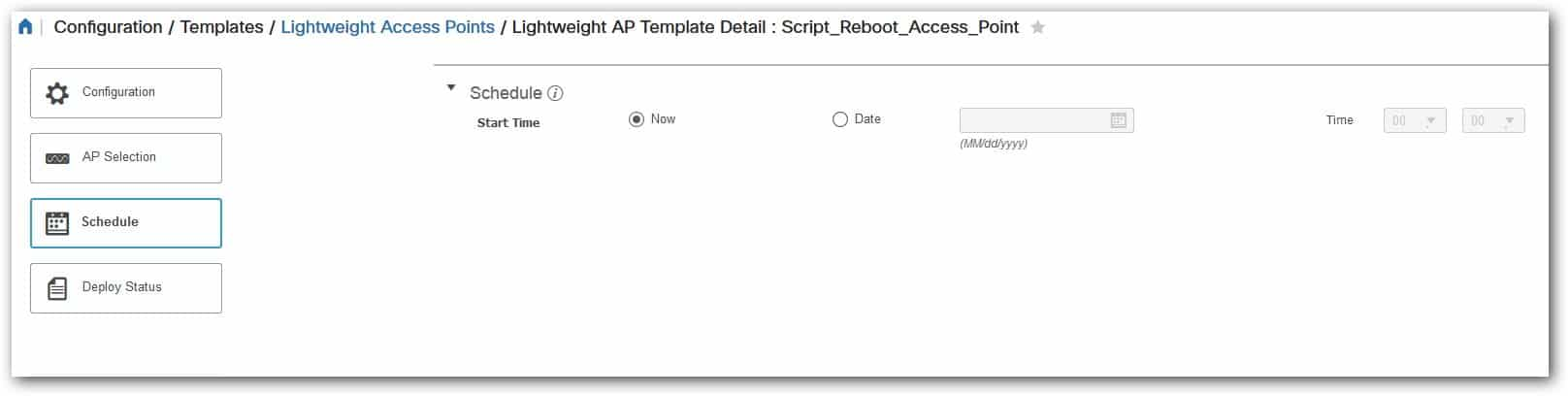 template_pi_reboot_borne_10