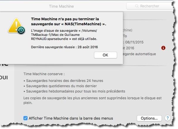 sparsebundle_timemachine_1