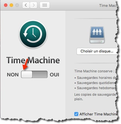 sparsebundle_timemachine_2