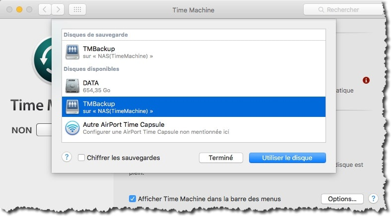 sparsebundle_timemachine_3