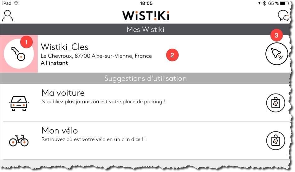 wistiki_12