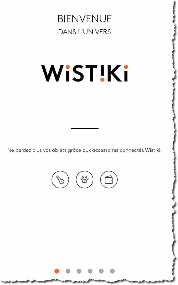 wistiki_4