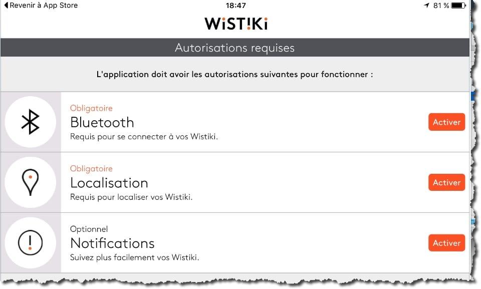 wistiki_6