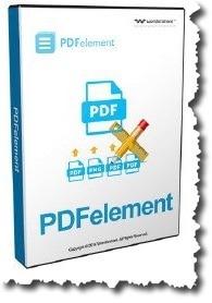 convertir_pdf_word_pdf_elements_1