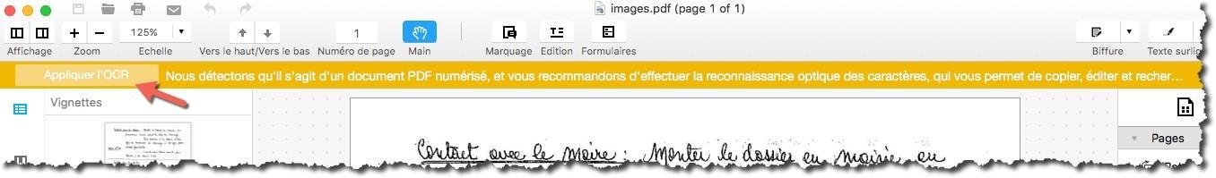 convertir_pdf_word_pdf_elements_1e
