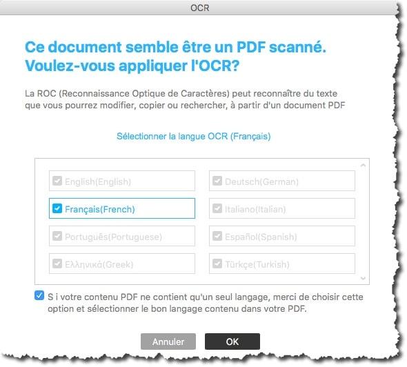 convertir_pdf_word_pdf_elements_1f