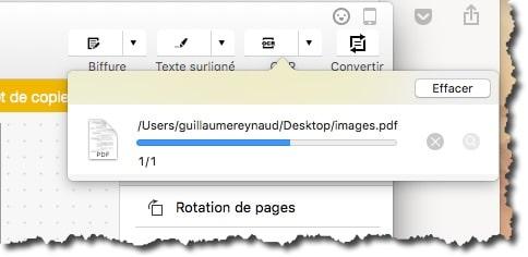 convertir_pdf_word_pdf_elements_1g