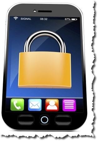 Désimlocker son smartphone sans stress et perte de données.