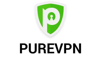 VPN PureVPN