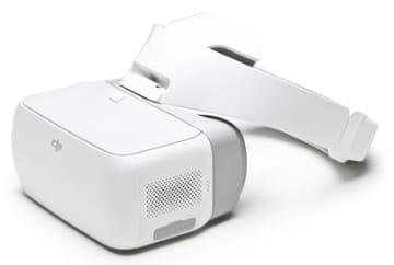 DJI Goggles 5.0 pouces