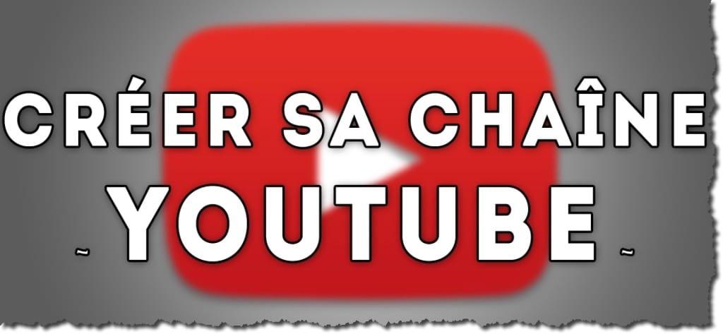 Pourquoi créer une chaine Youtube ?