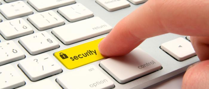 casino-securité