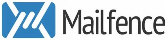 mailfence emails sécurisés