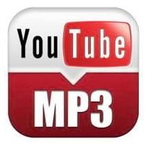 conversion en ligne de vidéo en MP3 gratuite