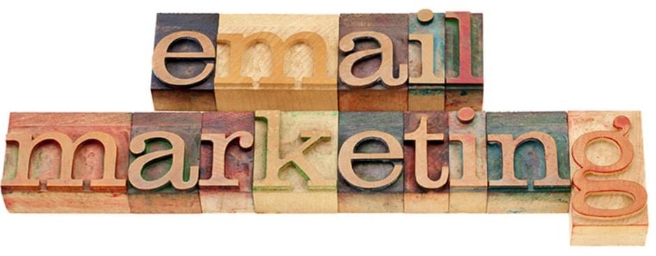 La newsletter, un support essentiel dans la relation avec vos clients