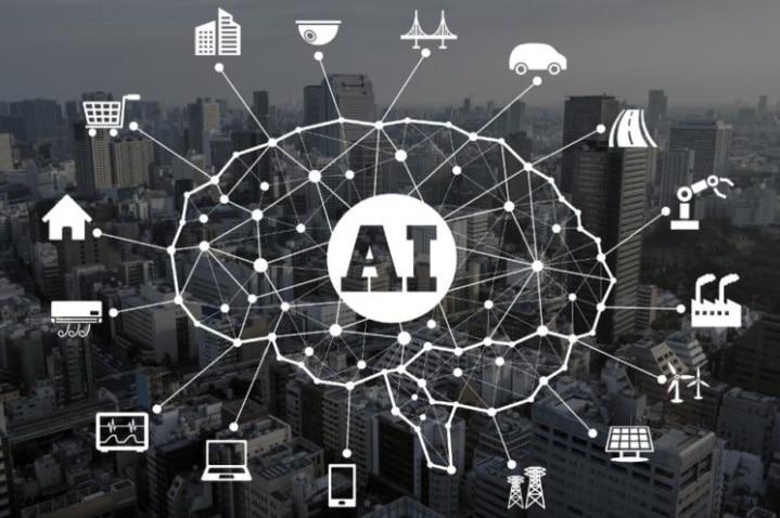 Avec l'IA les produits High-Tech trouvent un nouveau souffle