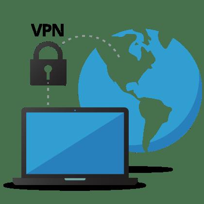 10 bonnes raisons d'utiliser un VPN