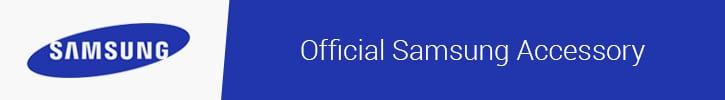 Accessoires officiels Samsung chez MobileFun à des prix très discret