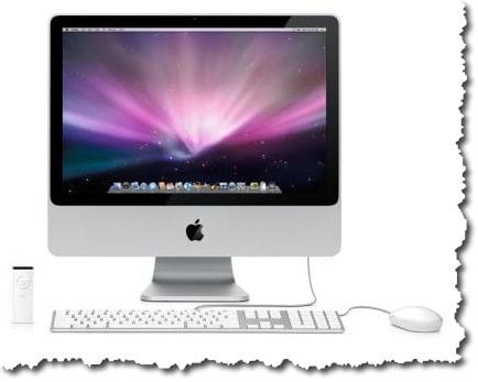 Comment récupérer facilement le numéro de série de son Mac
